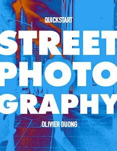 Quickstart Street Photography Oliver Duong