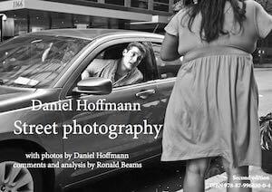 Street Photography Daniel Hoffmann