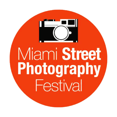 Miami Street Photography Festival Contest 2019