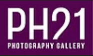 Light and Shadow - PH21 Gallery Exhibition Contest 2019 @ PH21 Gallery Budapest