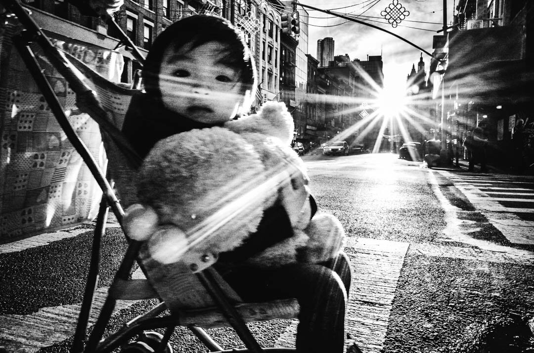 Ricoh-GR-Zone-Focusing-Tips-Streetphototip