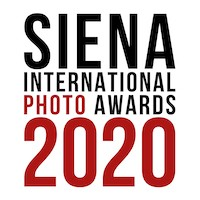 Siena International Photo Awards & Festival 2020