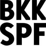 Bangkok-Street-Photography-Festival-Logo