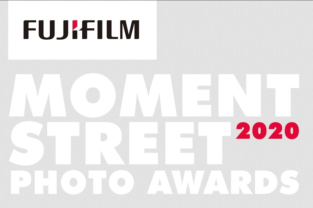 Moment Street Photo Awards 2020 Logo-gray