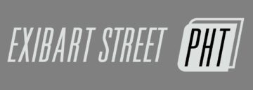 exibart street logo