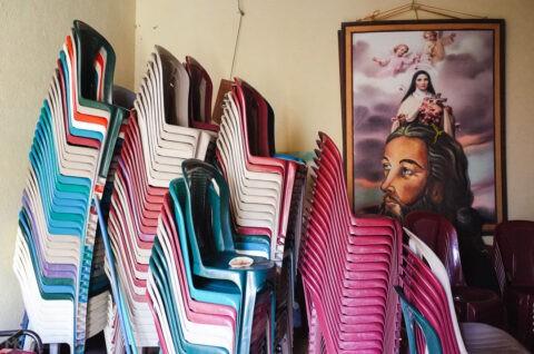 Empty-Seats-Guatemala-2019-Michael-Kowalczyk-Photography